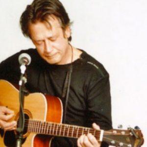 gitaarles-johnverstegen