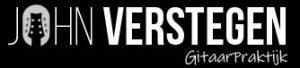 Logo_john_verstegen_diapos
